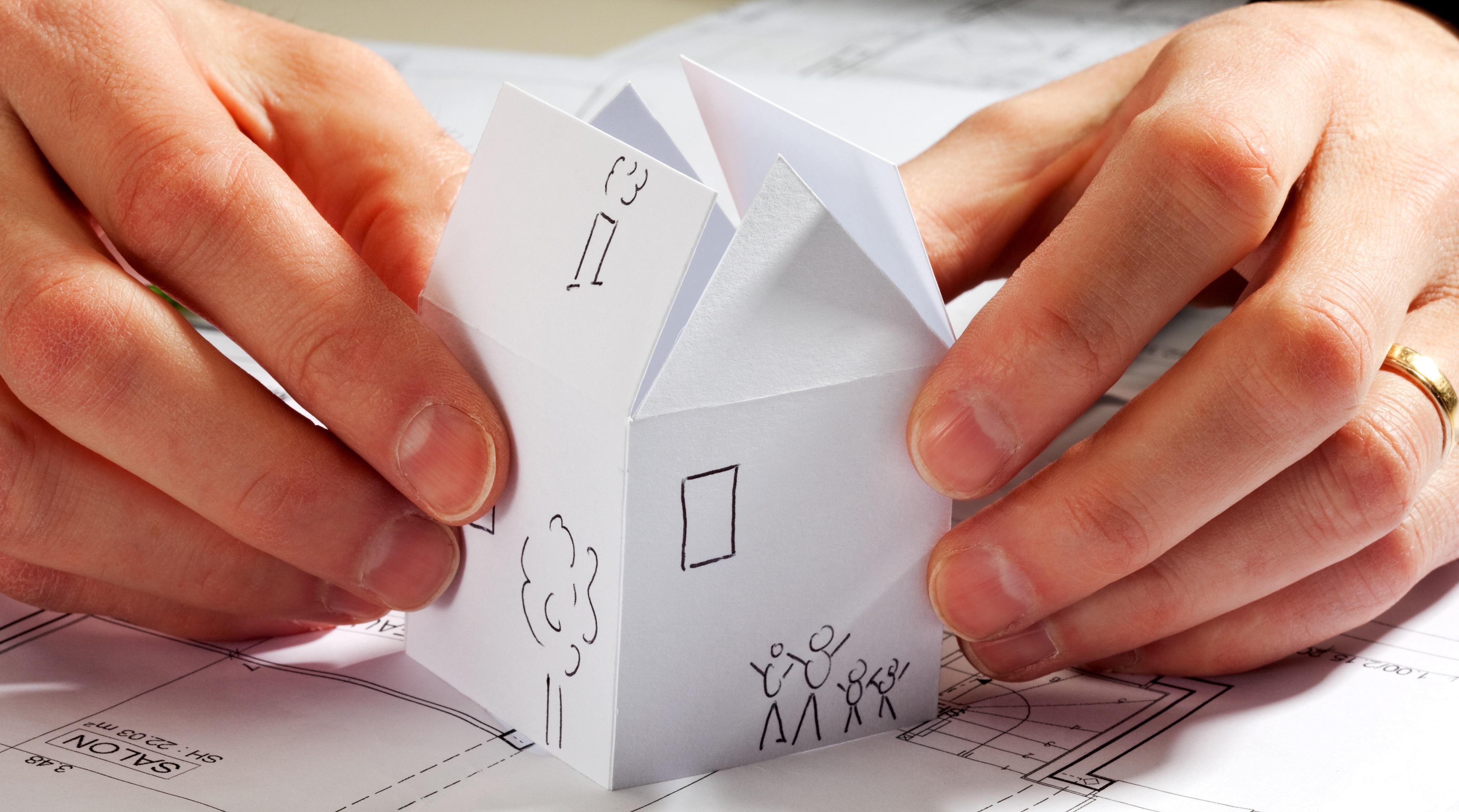 HRM Investor Rehabilitation Loan Program