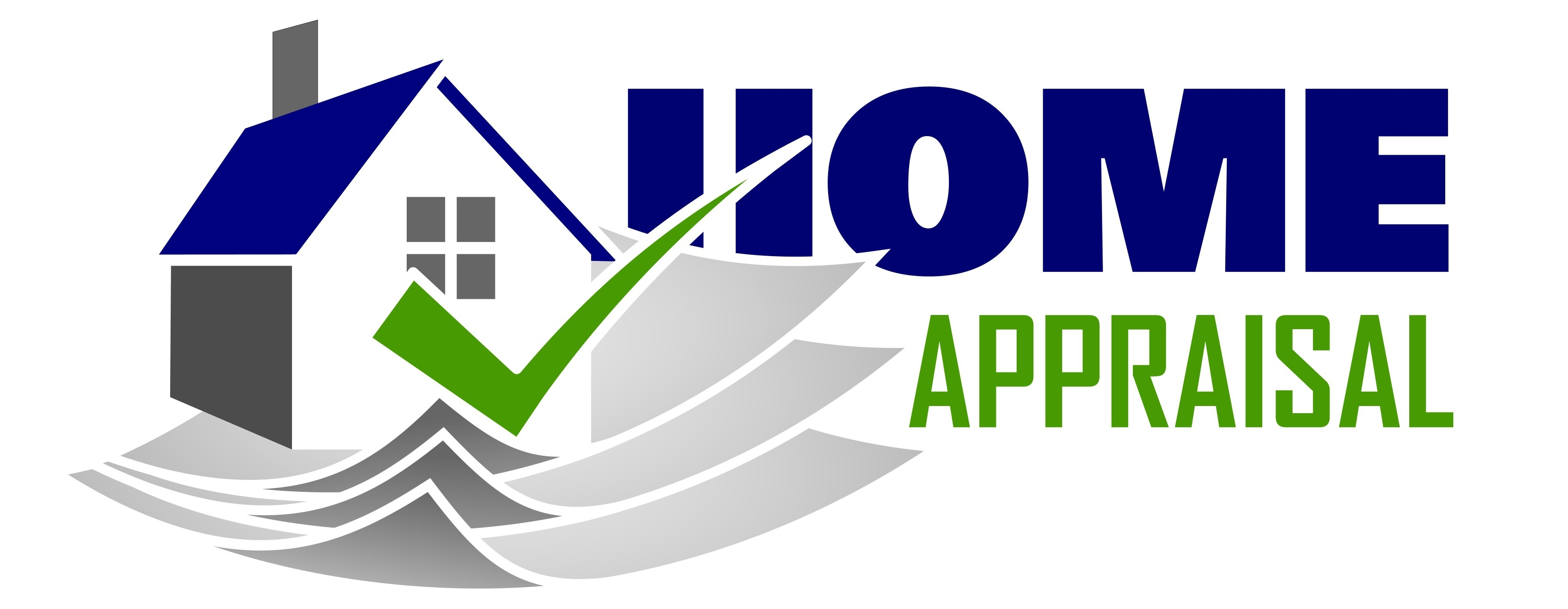 What is the Purpose of a Property Appraisal?